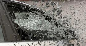 Севастополец попал под колеса автомобиля