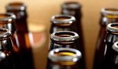 МЁРТВЫЙ КЛИЕНТ – ПЛОХОЙ КЛИЕНТ: как устроен чёрный рынок алкоголя в России