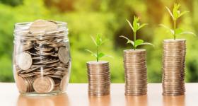 В Крыму банковские вклады выросли на 16%