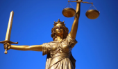 В Севастополе вынесен приговор банде вымогателей из Узбекистана