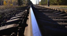 Инкерманская железнодорожная ветка может проходить в стеклянном тоннеле