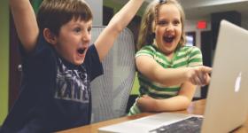 В России вводится программа детского кэшбека