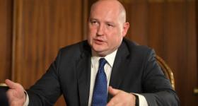 Рзвожаев заявил, что генплан 2018 года не позволил бы городу развиваться