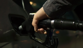 В Крыму не будет серьезного повышения цен на бензин к курортному сезону