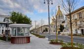 В Севастополе остановили чиновников, которые пытались «обновить» архитектуру Большой Морской