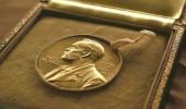 Почему Путин должен получить Нобелевскую премию?