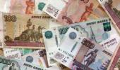 Судебные приставы заставили жительницу Севастополя компенсировать ущерб соседки