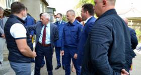 Прокуратура Севастополя защищает жилищные права жительницы города