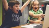 В Госдуме уверены в востребованности программы детского кэшбека