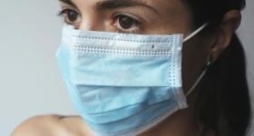 COVID-19 в Севастополе: 23 новых случая заболевания и одна смерть