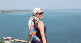 Свободных мест в отелях Крыма уже практически нет