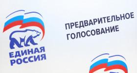 На предварительное голосование в Севастополе заявлено 266 кандидатов — много новичков