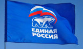 Успешный результат - это работа команды Севастополя!