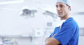 Департамент здравоохранения Севастополя отвечает: «Мы не медики…»