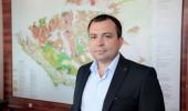 Александр Брыжак: «Голосуй и победишь!»