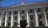 Севастопольские парламентарии заслушали отчёт губернатора и приняли ряд важных решений