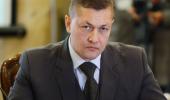 Военно-политический эксперт Ян Гагин: «Диверсия — это не всегда кровь и взрывы!»