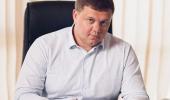 Вице-премьер Евгений Кабанов: «Крым стал главной стройкой России» (ВИДЕО)