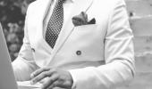 «Есть ли деловая элита в Севастополе?» Севастопольцы дали ответ