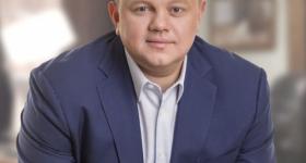 Евгений Кабанов: «Наша команда двигается вместе с крымчанами по правильному пути развития Крыма»