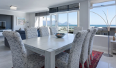 Какие изменения ожидают владельцев недвижимости этим летом