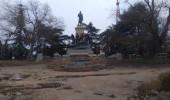 Неприлично дорогой и низкокачественный долгострой! Что происходит на Историческом бульваре Севастополя?