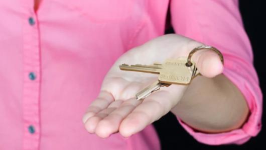 «ИнтерСтрой» напоминает: остался последний месяц льготной ипотеки