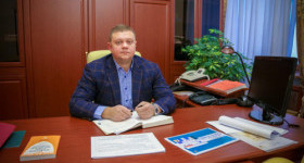 Евгений Кабанов: «Крымчане могут забыть о засухе минимум на год»