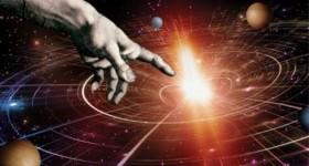 Что наука украла у философии?