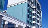 «ИнтерСтрой» сообщил о сдаче одного из самых красивых жилых комплексов в Евпатории