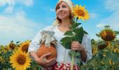 Самые знаковые «достижения» Украины за последние семь лет