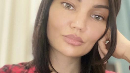 Нина Фаустова стала главой Севизбиркома